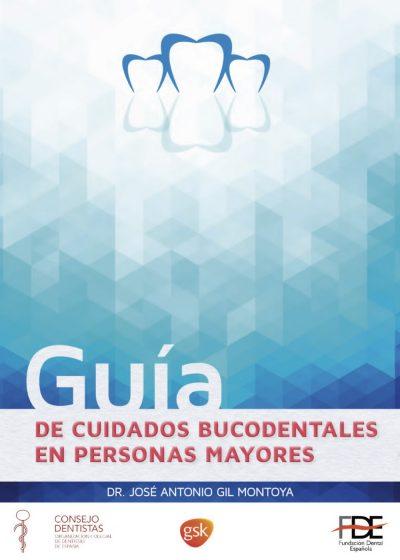 GUIA-MAYORES-PORT-2
